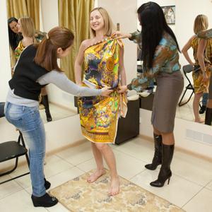 Ателье по пошиву одежды Малмыжа