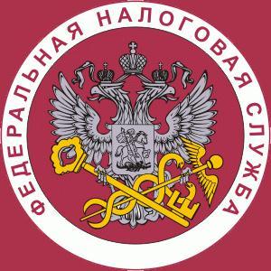 Налоговые инспекции, службы Малмыжа