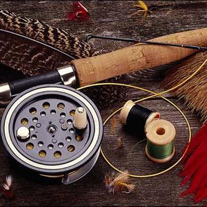 Охотничьи и рыболовные магазины Малмыжа
