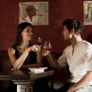 Рестораны, кафе, бары Малмыжа