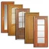 Двери, дверные блоки в Малмыже