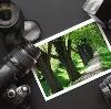 Фотоуслуги в Малмыже
