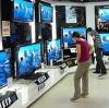 Магазины электроники в Малмыже