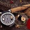 Охотничьи и рыболовные магазины в Малмыже