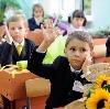 Школы в Малмыже