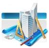 Строительные компании в Малмыже