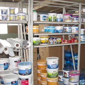 Строительные магазины Малмыжа