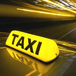 Такси Малмыжа