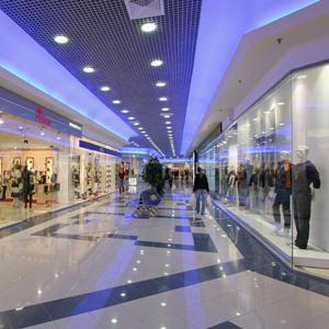 Торговые центры Малмыжа
