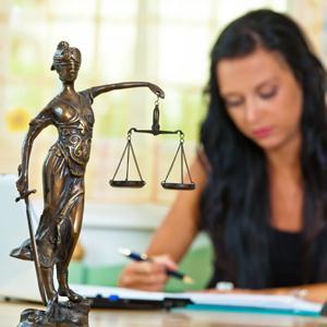 Юристы Малмыжа