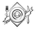 Файда - иконка «ресторан» в Малмыже